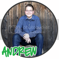 photo andrew_zps4d9db539.png