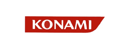 http://assets.vg247.com/current//2009/10/Konami-Logo.jpg