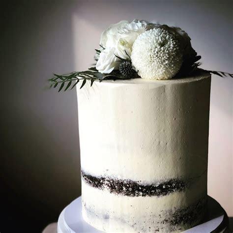 Stunning Wedding Cakes Trending in 2018   Bridal Expos