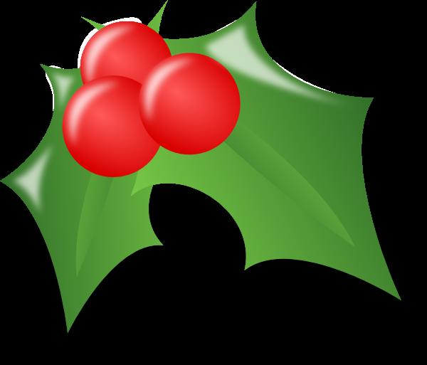 Christmas Decorations Clipart Christmas Ideas
