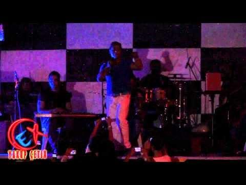 Yeni ses yeni soluk Nisan'in Bozkir konserinden 3