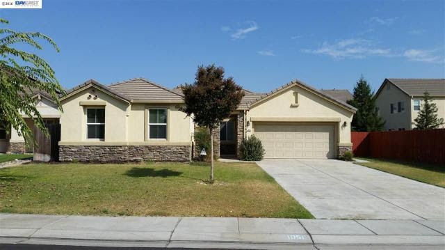 242 Homes for Sale in Manteca, CA  Manteca Real Estate  Movoto