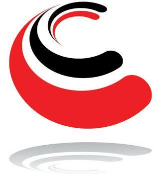 design logo vectors