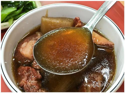 昇牛肉飯14.jpg