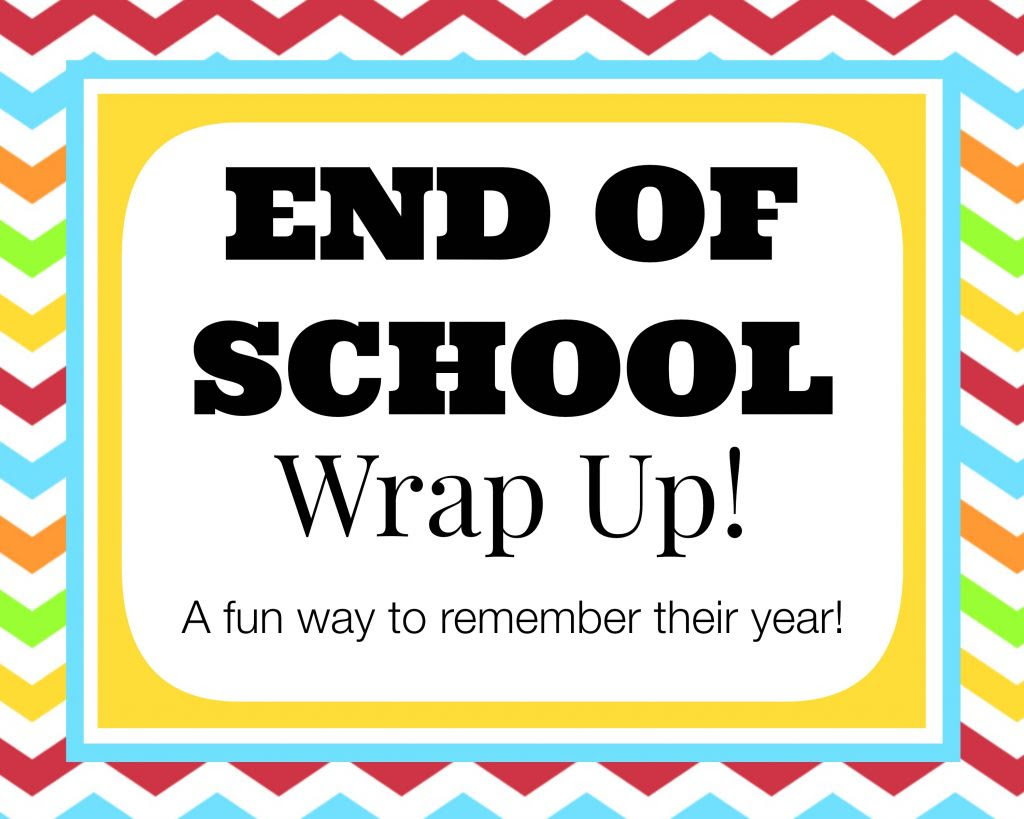 Quotes About End Of School Year 31 Quotes