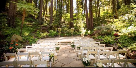 Nestldown Weddings   Get Prices for Wedding Venues in Los