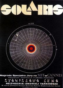 tarkovsky-poster-solaris-polish-version