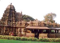 Haveri siddeswara temple, kannadaratna.com, ourtemples.in, ಕನ್ನಡರತ್ನ.ಕಾಂ, ಸಿದ್ದೇಶ್ವರದೇವಾಲಯ, ಹಾವೇರಿ.