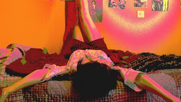 """""""Το LSD ενισχύει τα σημασιολογικά δίκτυα του εγκεφάλου""""."""