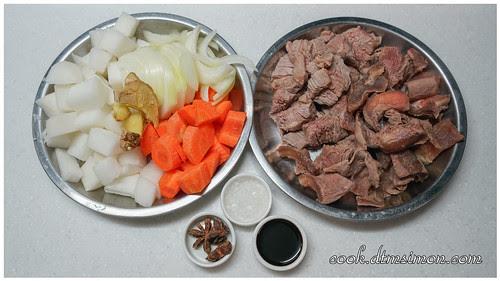 紅燒牛肉飯01.jpg