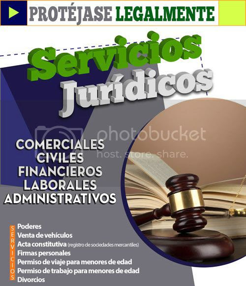photo SERVICIOS JURIDICOS_zpsrbixrzjr.jpg