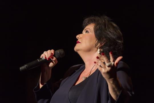 Maurane: de quoi est morte la chanteuse belge?