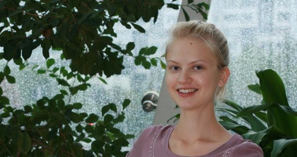 Картинки по запросу фото Таня Рево