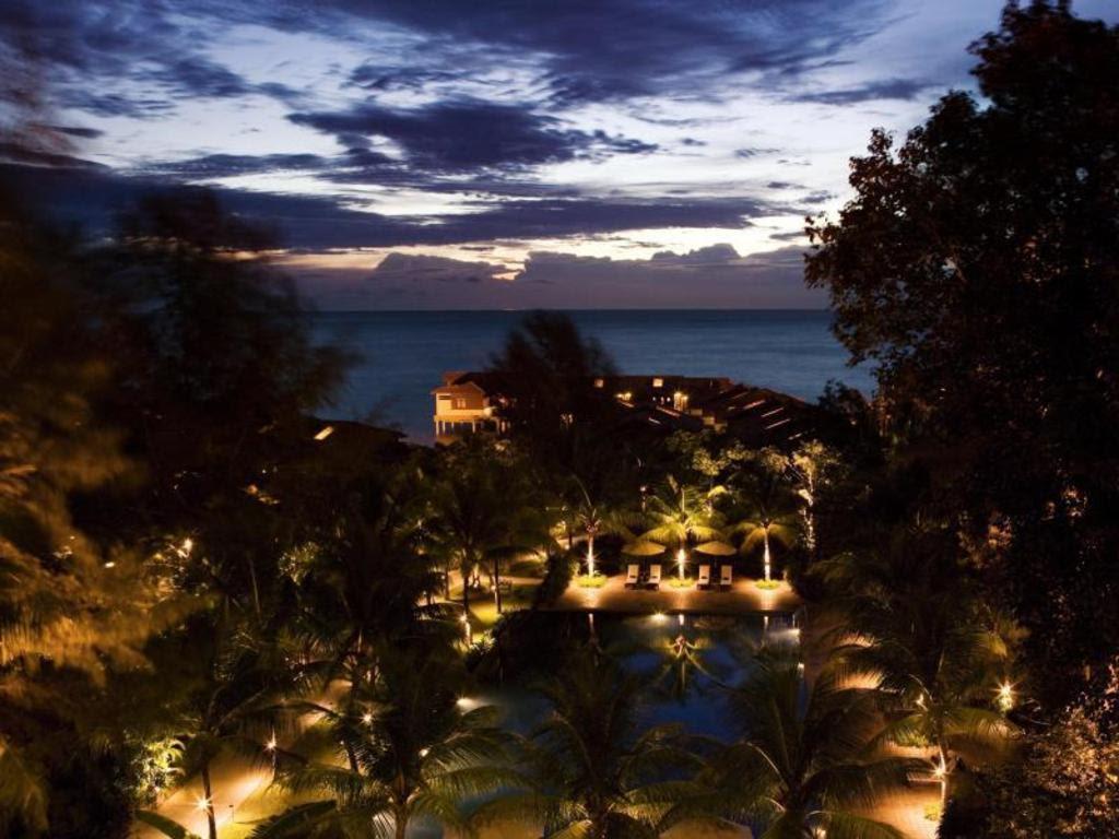Top 20 khách sạn Port Dickson được đánh giá cao nhất đầu năm 2021 uy tín từ Agoda và Booking