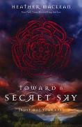 Title: Toward a Secret Sky, Author: Heather Maclean