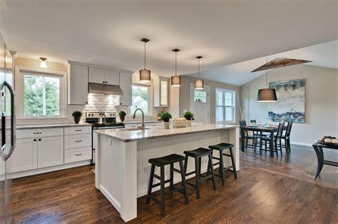 kitchen islands design
