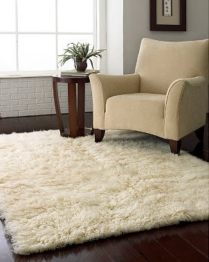 Living Room Area Rugs | Overstock.com Shopping - Top Rated Area Rugs