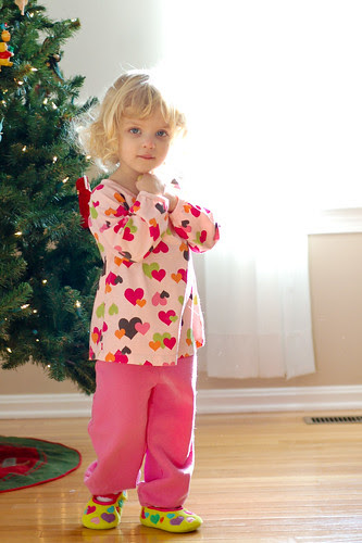 122709_last_tree_pose.jpg