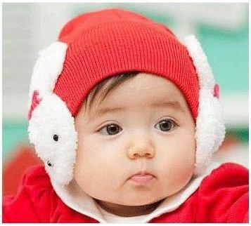 Cute Lovely Baby Kid Image 2696619 By Myss501 On Favimcom