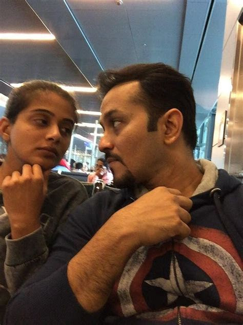 Priyamani and Mustafa Raj Latest Pictures   Photos,Images