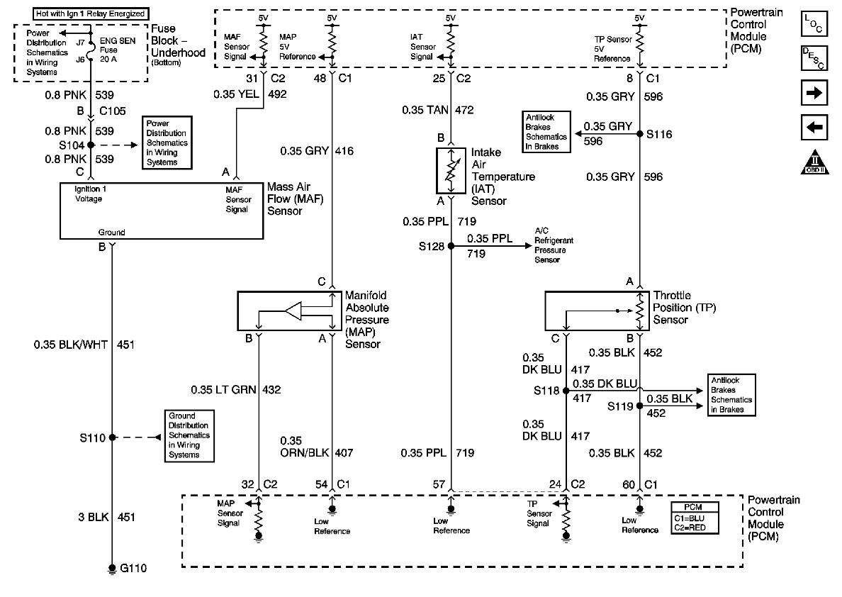 Diagram Camaro Ls1 Wiring Diagram Full Version Hd Quality Wiring Diagram Shin Yti Fr