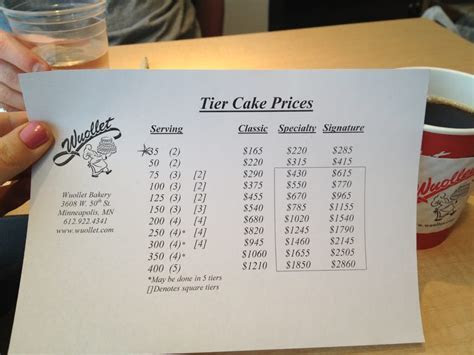 2 tier wedding cakes prices   idea in 2017   Bella wedding