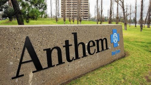 """Anthem Announces """"New To Medicare"""" Plan F Discount"""