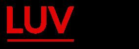 Luvrig.com