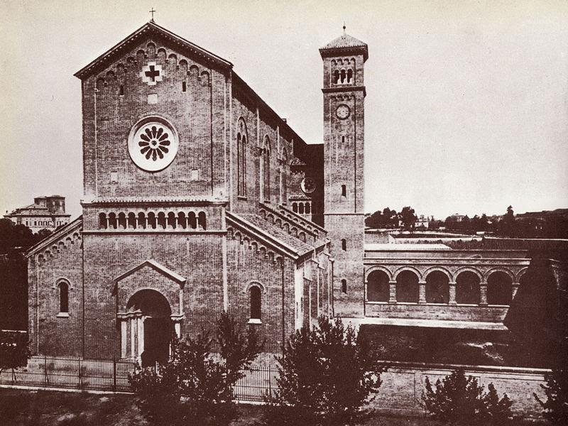 File:Santa Teresa 2.jpg
