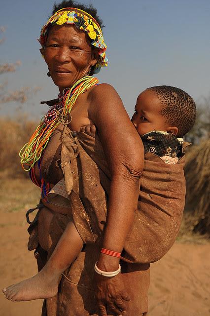 khD2bdDHK62jSjNFw2 gNcmBbGOC1hutf96iA5kh4x9rKj9Tttc3EzMP7RVNgYCpRkx5nLjrOEIMIwr1o8srSp9Brd6VVTnMWhxRpNmBOuS4cg=s0 d San Bushmen People, The World Most Ancient Race People In Africa