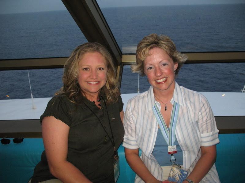 Cruise2007_097