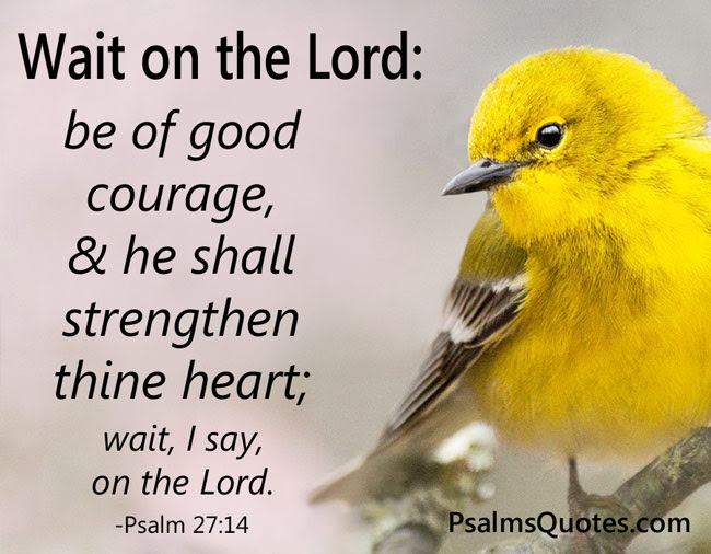 Best And Most Popular Psalms Quotes Bible Verses