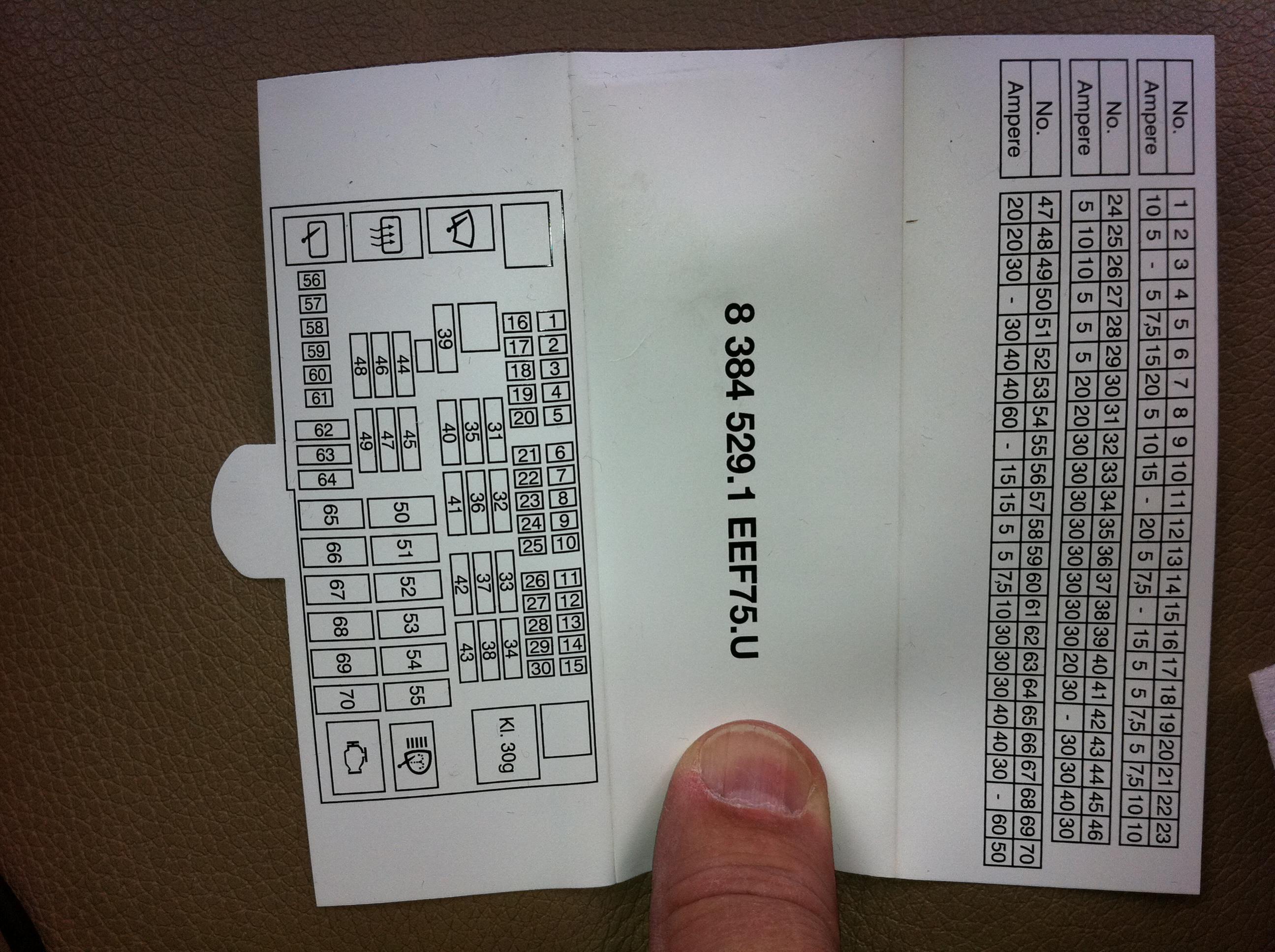 2004 Bmw 330xi Fuse Box Diagram Bege Wiring Diagram