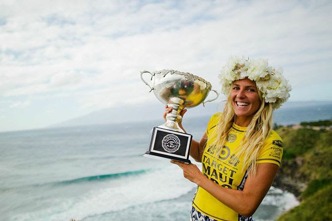 photo 2-stephanie_gilmore_surf_worldtitle_roxy_zps5a2c21f3.jpeg