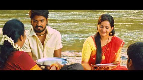 tamil  songs  youtube