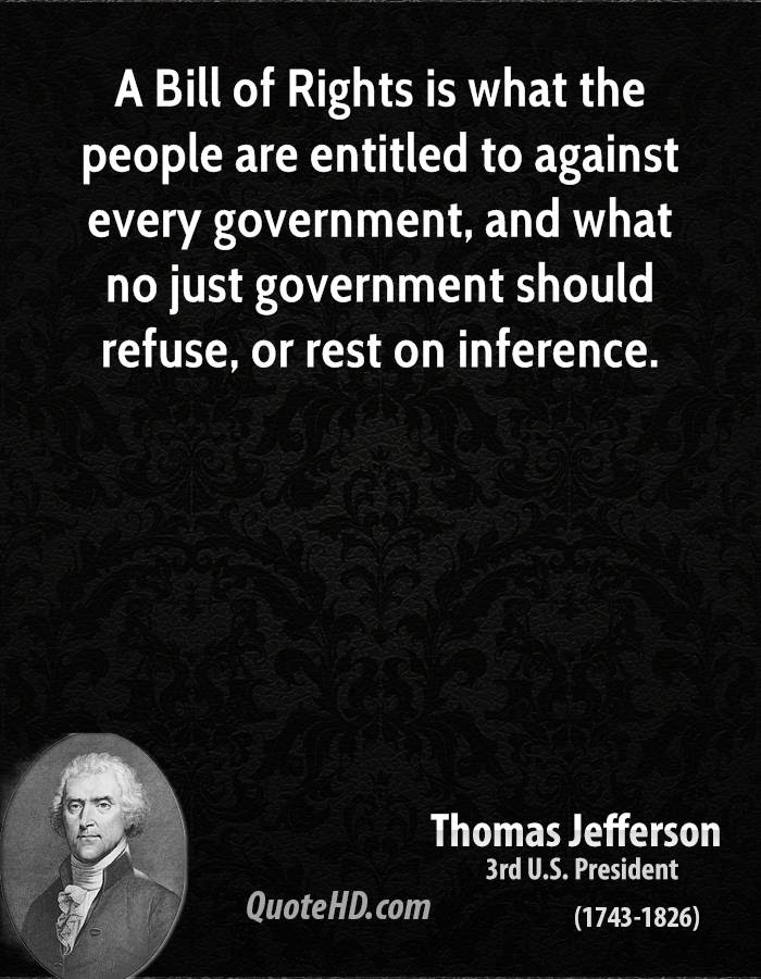 Thomas Jefferson Government Quotes Quotehd
