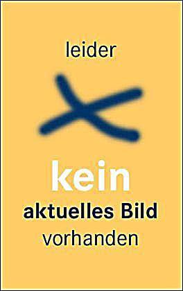 http://i1.weltbild.de/asset/vgw/die-sturmhoehe-072092285.jpg