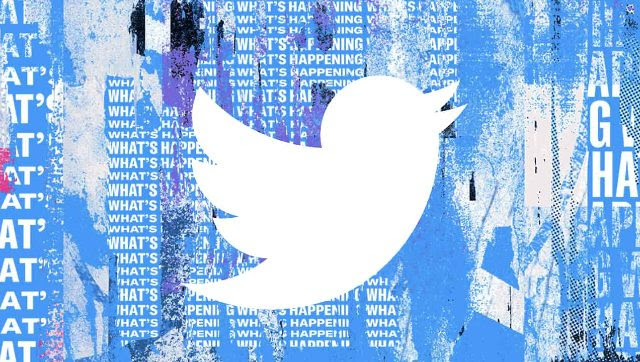 Twitter was sent a final notice by the IT Ministry on 5 June.