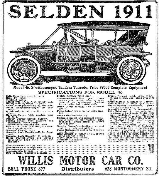 File:Selden 1911-0128.jpg