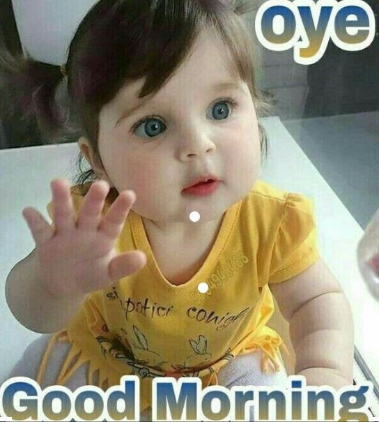 30best Gd Mrng Images The Biggest Collection Of Good Moring Images