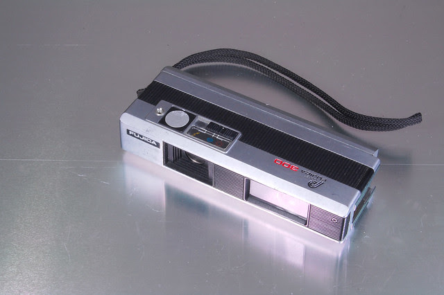Fujica Pocket 300 (4)