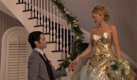 Everything Gossip Girl taught me about life