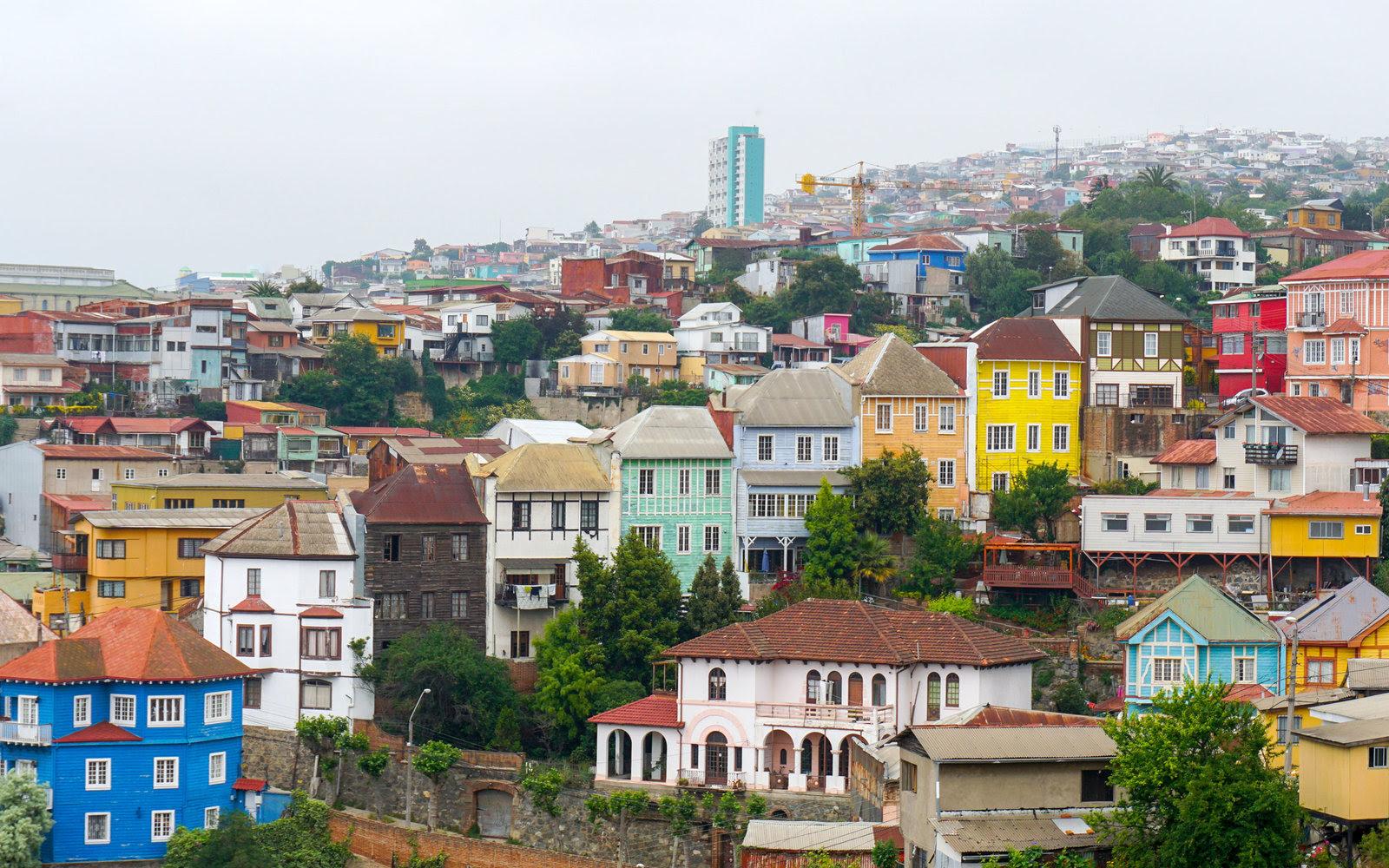 cidades-coloridas-12