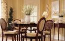 Colors For Dining Room Painting Ideas | Dining Rooms Paint Colors