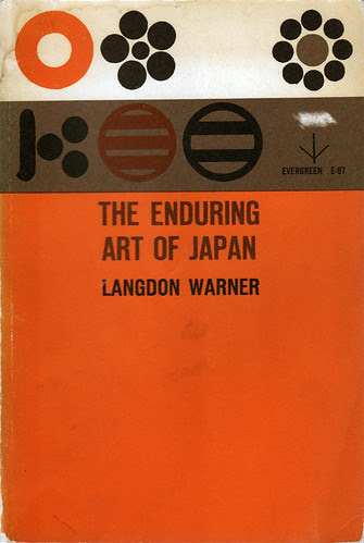 The Enduring Art of Japan