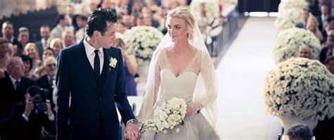 Wedding Cost Statistics