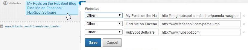 LinkedIn-website-anchor-text