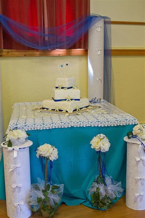 Used Wedding Decorations for Sale Qualicum, Nanaimo