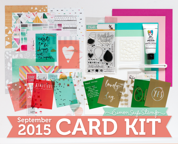September-2015-Card-Kit-600