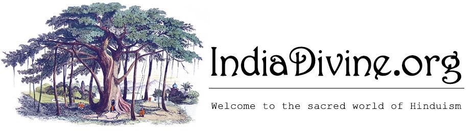 Daily News on Hinduism, Yoga, Ayurveda and Natural Healing